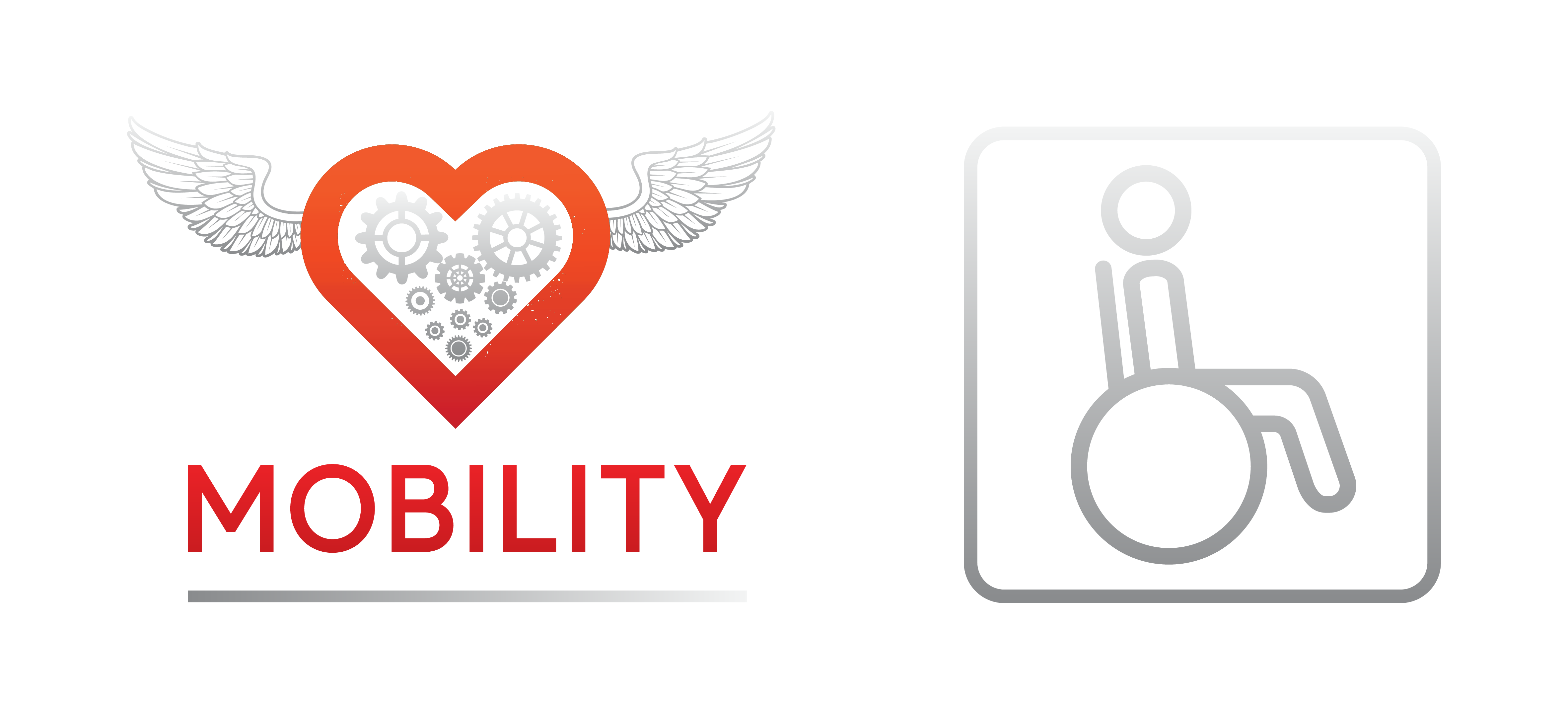 mobility-chery