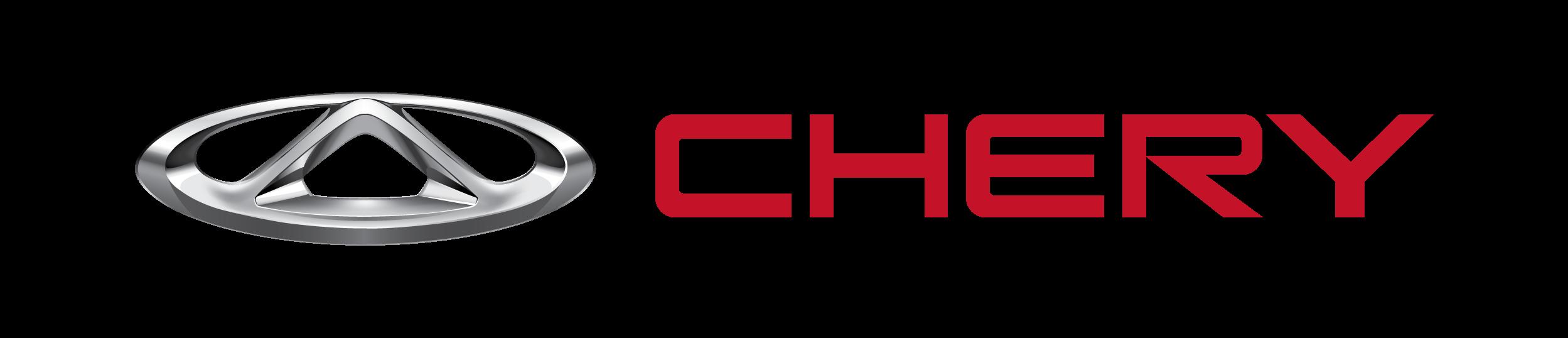 chery-logo-02