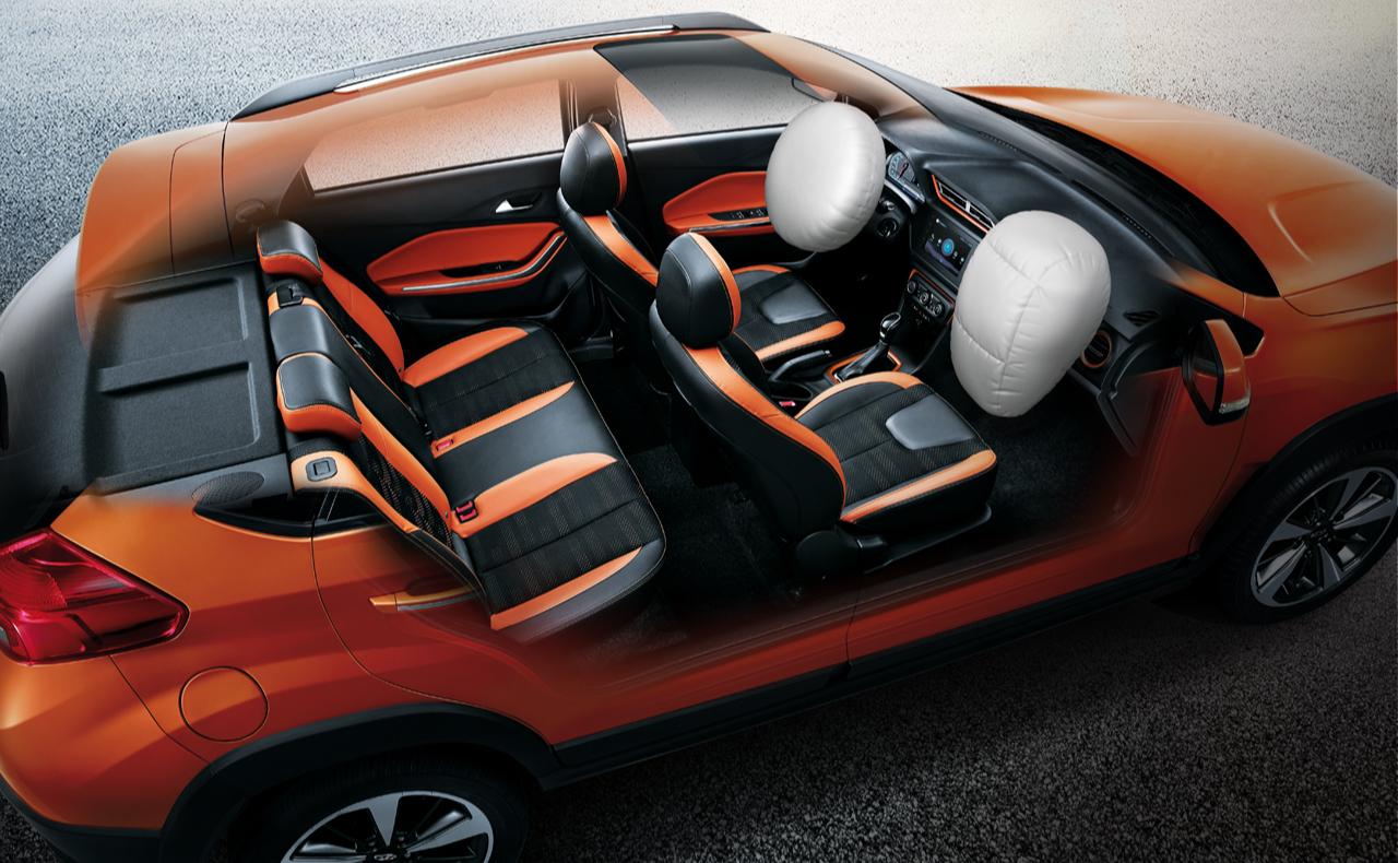 airbags-tiggo-2